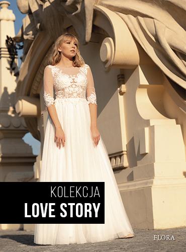 Kategoria LOVE STORY