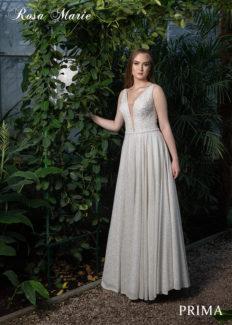 Suknia ślubna PRIMA